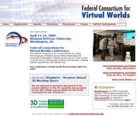 fcvw-homepage_tn