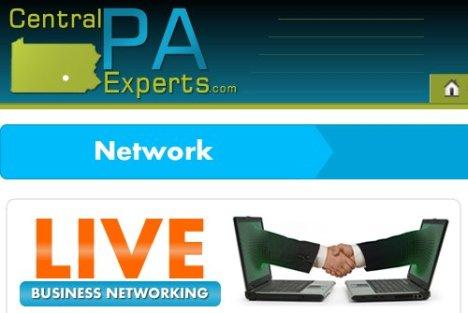 CentralPaExperts uses 3DXplorer