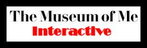 The Museum Of Me - Interactive